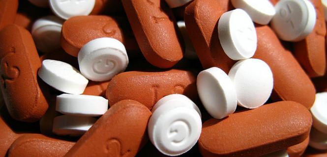 Des médicaments biologiques pour soigner l'arthrite