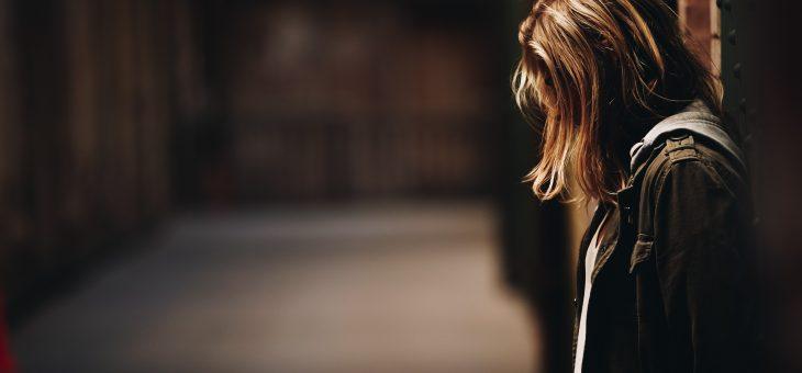 Comment lutter contre le sentiment de tristesse ?